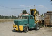 Автопогрузчик 4045М #05081 НО. Полтавская область, г. Комсомольск