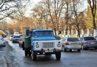 АЦЖР-2,5-53А #С 982 ВЕ. Приднестровье, Тирасполь, улица 9 Января