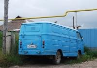 Автомобиль ЕрАЗ-762В #К 016 КН 45. Курганская область, Шадринск