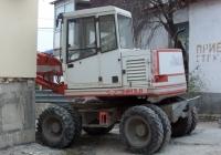 Экскаватор O&K MH2.8C #00242 СН. Севастополь
