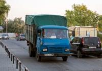 Автомобиль Avia A31 #К 8633 ВМ. Одесская область, Затока, Лазурная улица