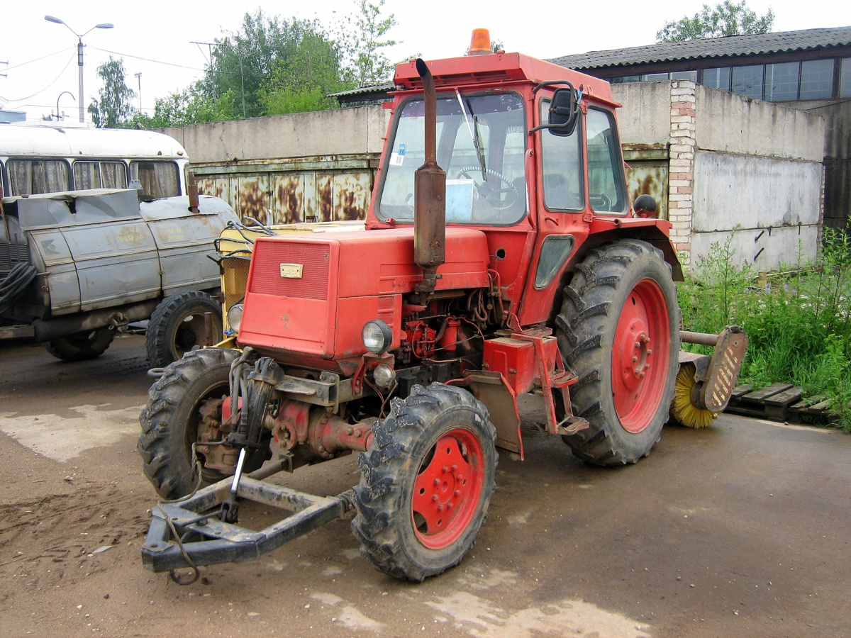 генераторный ремень па трактор лтз-55 книге:
