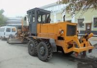 Автогрейдер ДЗ-143 #Т 4623 КМ. Крым, Симферополь