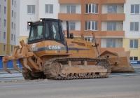 Бульдозер-рыхлитель Case 1650K #58098 АА. Севастополь