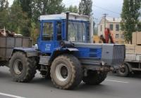 Трактор ХТЗ-170. Украина, Одесса