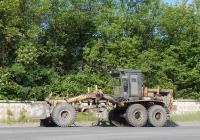 Автогрейдер ДЗ-98В #4229 ЕР 31. Белгородская область, г. Старый Оскол