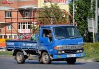 Автомобиль Toyota Toyo Ace #Н 488 ОТ 161. Ростов-на-Дону, улица Малиновского