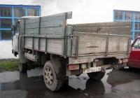 Бортовой грузовой автомобиль УАЗ-3303 #Т 3864 СФ . Свердловская область, Талица