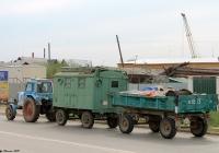 Фреза дорожная навесная ДЭМ-121: продажа, цена в.