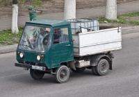 Самосвал Multicar M2512 #A 506 LZO. Алматы, проспект Рыскулова