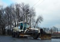 Автогрейдер XCMG GR215 #2441 ЕЕ 31. Белгородская область, г. Алексеевка, ул. Павла Ющенко