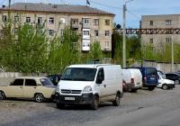 Грузовой фургон Opel Vectra  #АХ 2101 ЕВ. Харьковская область, г. Харьков, Военная улица