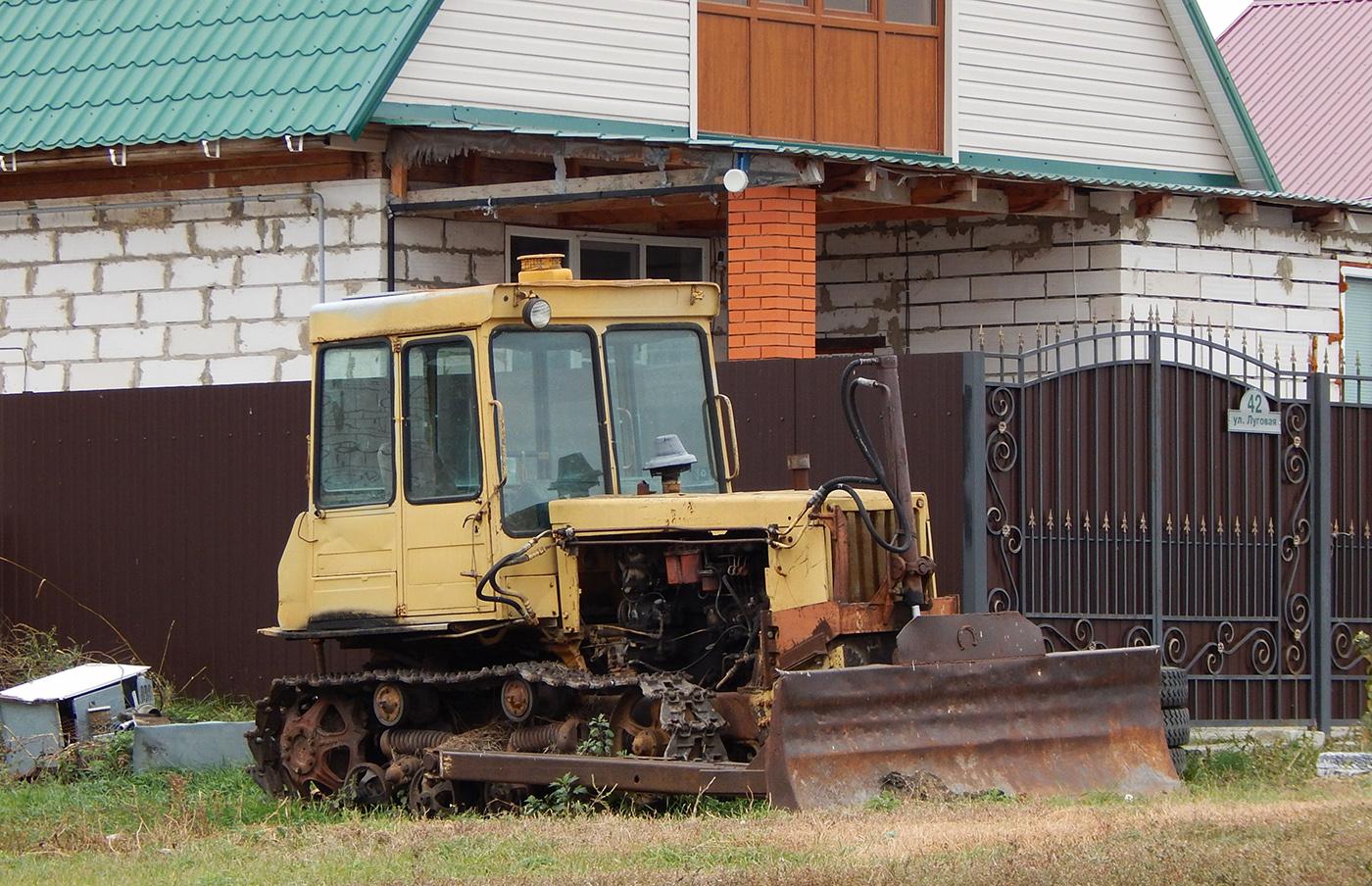 актуальные купить трактор дт 75 в белгородской области штампов