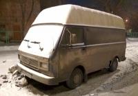 VolksWagen LT31 #м899на63. г. Самара, ул. Арцибушевская