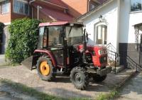 трактор Shifeng SF-244 C. г. Рязань, Затинная ул.