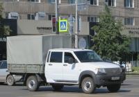 """Бортовой грузовик УАЗ-236324 """"Profi"""" #Х 289 МК 45.  Курган, улица Куйбышева"""