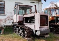 Трактор ДТ-75Н. Харьковская область,Нововодолажский район, село Ракитное
