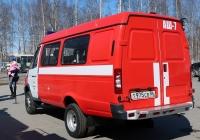 АШ-7(27057) 016-1ПВ. Ханты-Мансийский АО, Нефтеюганск, 3-й микрорайон